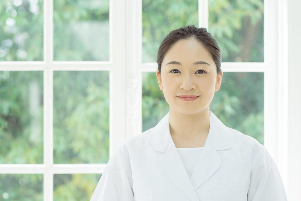 セルフケアで改善できない肝斑はどうすればいいの?