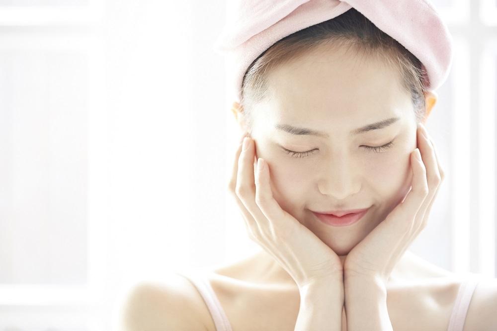 改善法その3:美肌・美白の必須成分「ビタミンC」を使う